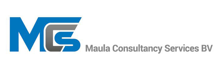 Maula Consultancy Services (MCS)