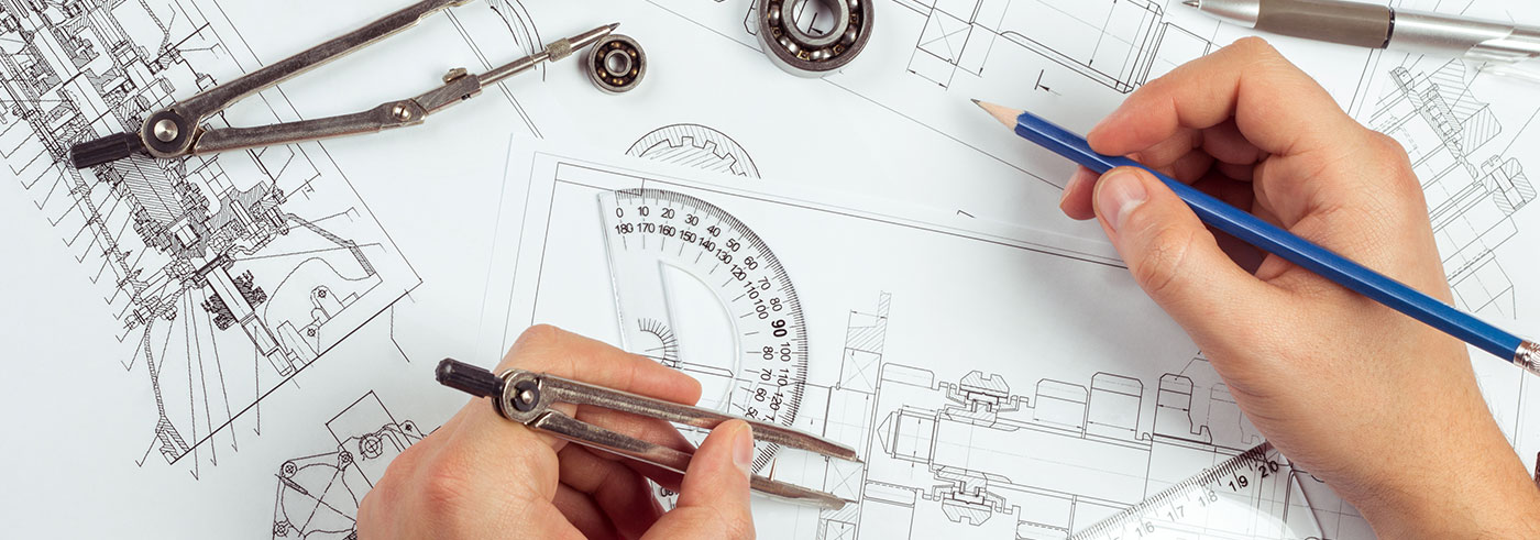 Maula Consultancy Services (MCS) - Design & Drafting Services